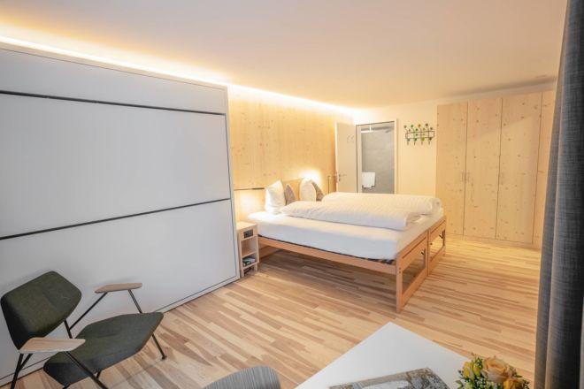 Hotel-Seebuel-Familienzimmer-2