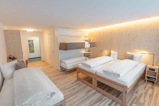 Hotel-Seebuel-Familienzimmer-3