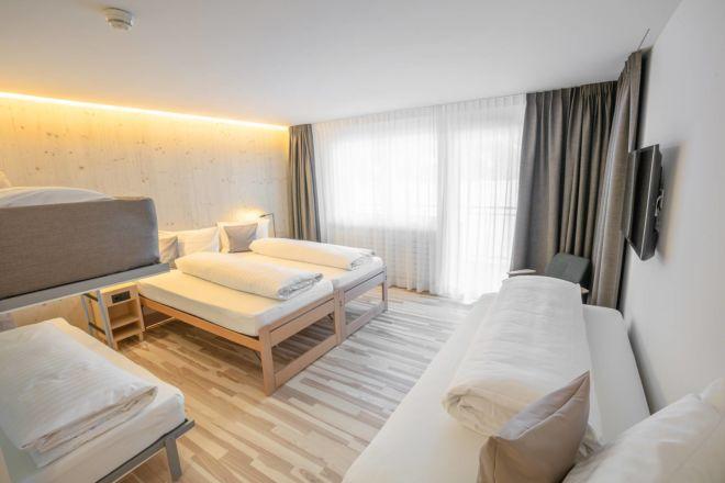 Hotel-Seebuel-Familienzimmer-4